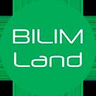 Bilim Land